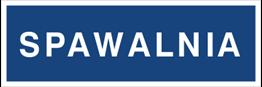Obrazek dla kategorii Spawalnia (801-40)