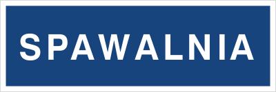 Spawalnia (801-40)