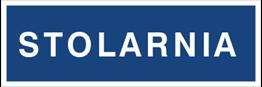 Obrazek dla kategorii Stolarnia (801-41)