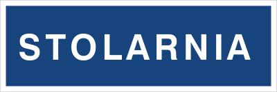 Stolarnia (801-41)