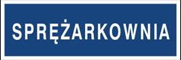 Obrazek dla kategorii Sprężarkownia (801-55)