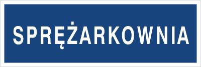 Sprężarkownia (801-55)