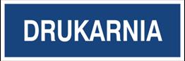 Obrazek dla kategorii Drukarnia (801-166)