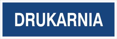 Drukarnia (801-166)