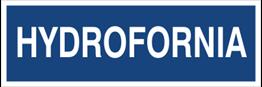 Obrazek dla kategorii Hydrofornia (801-170)