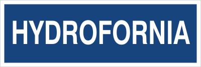 Hydrofornia (801-170)
