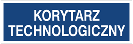 Obrazek dla kategorii Korytarz technologiczny (801-174)