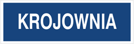 Obrazek dla kategorii Krojownia (801-175)