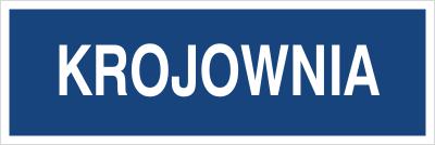 Krojownia (801-175)