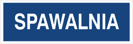Obrazek dla kategorii Spawalnia (801-182)