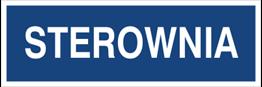 Obrazek dla kategorii Sterownia (801-184)