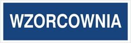Obrazek dla kategorii Wzorcownia (801-188)