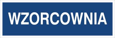 Wzorcownia (801-188)