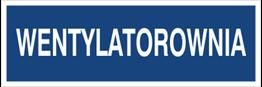 Obrazek dla kategorii Wentylatorownia (801-189)