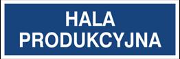 Obrazek dla kategorii Hala produkcyjna (801-190)