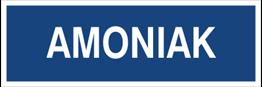 Obrazek dla kategorii Amoniak (801-191)