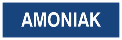 Amoniak (801-191)