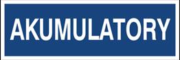 Obrazek dla kategorii Akumulatory (801-198)