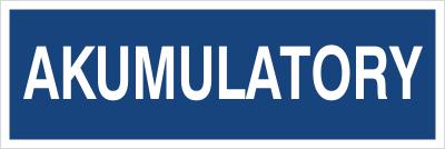 Akumulatory (801-198)