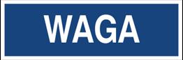 Obrazek dla kategorii Waga (801-199)
