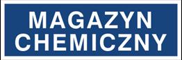 Obrazek dla kategorii Magazyn chemiczny (801-32)