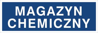 Magazyn chemiczny (801-32)