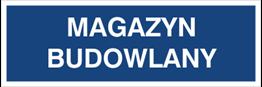 Obrazek dla kategorii Magazyn budowlany (801-119)