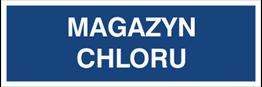 Obrazek dla kategorii Magazyn chloru (801-120)