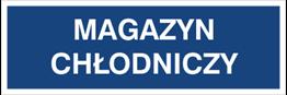 Obrazek dla kategorii Magazyn chłodniczy (801-121)