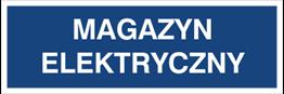 Obrazek dla kategorii Magazyn elektryczny (801-122)