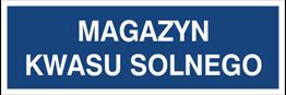 Obrazek dla kategorii Magazyn kwasu solnego (801-127)