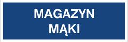 Obrazek dla kategorii Magazyn mąki (801-129)