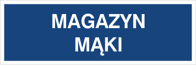 Magazyn mąki (801-129)