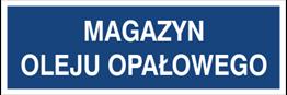 Obrazek dla kategorii Magazyn oleju opałowego (801-132)