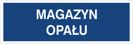 Obrazek dla kategorii Magazyn opału (801-134)