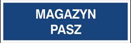 Obrazek dla kategorii Magazyn pasz (801-136)