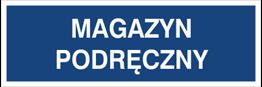 Obrazek dla kategorii Magazyn podręczny (801-137)