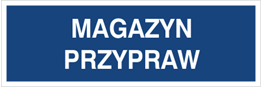 Obrazek dla kategorii Magazyn przypraw (801-140)