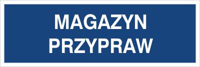 Magazyn przypraw (801-140)