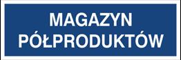 Obrazek dla kategorii Magazyn półproduktów (801-141)