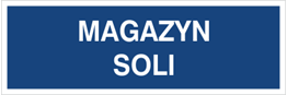 Obrazek dla kategorii Magazyn soli (801-143)