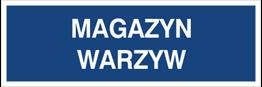 Obrazek dla kategorii Magazyn warzyw (801-145)