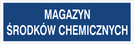 Obrazek dla kategorii Magazyn środków chemicznych (801-147)
