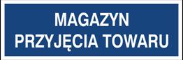 Obrazek dla kategorii Magazyn przyjęcia towaru (801-152)