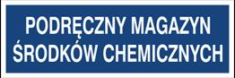 Obrazek dla kategorii Podręczny magazyn śrdoków chemicznych (801-153)