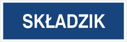 Obrazek dla kategorii Składzik (801-156)