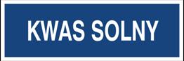 Obrazek dla kategorii Kwas solny (801-158)