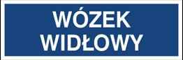 Obrazek dla kategorii Wózek widłowy (801-164)
