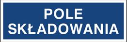 Obrazek dla kategorii Pole składowania (802-01)