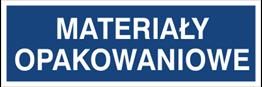 Obrazek dla kategorii Materiały opakowaniowe (802-08)